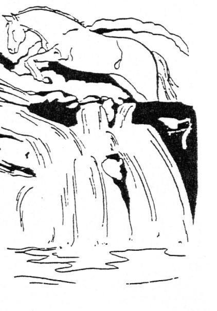 Logo elevage du dombief