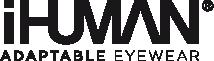 Logo ihuman