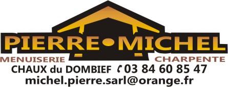 Logo2sarl