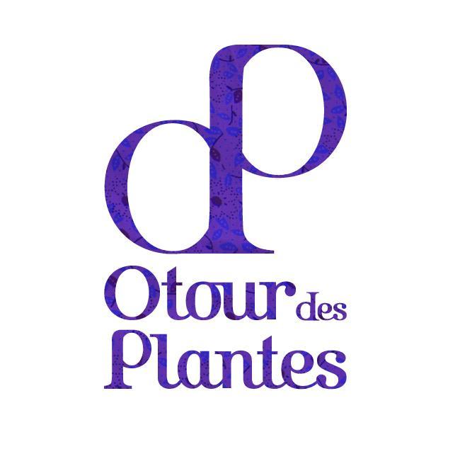 Op logo motifs cmjn