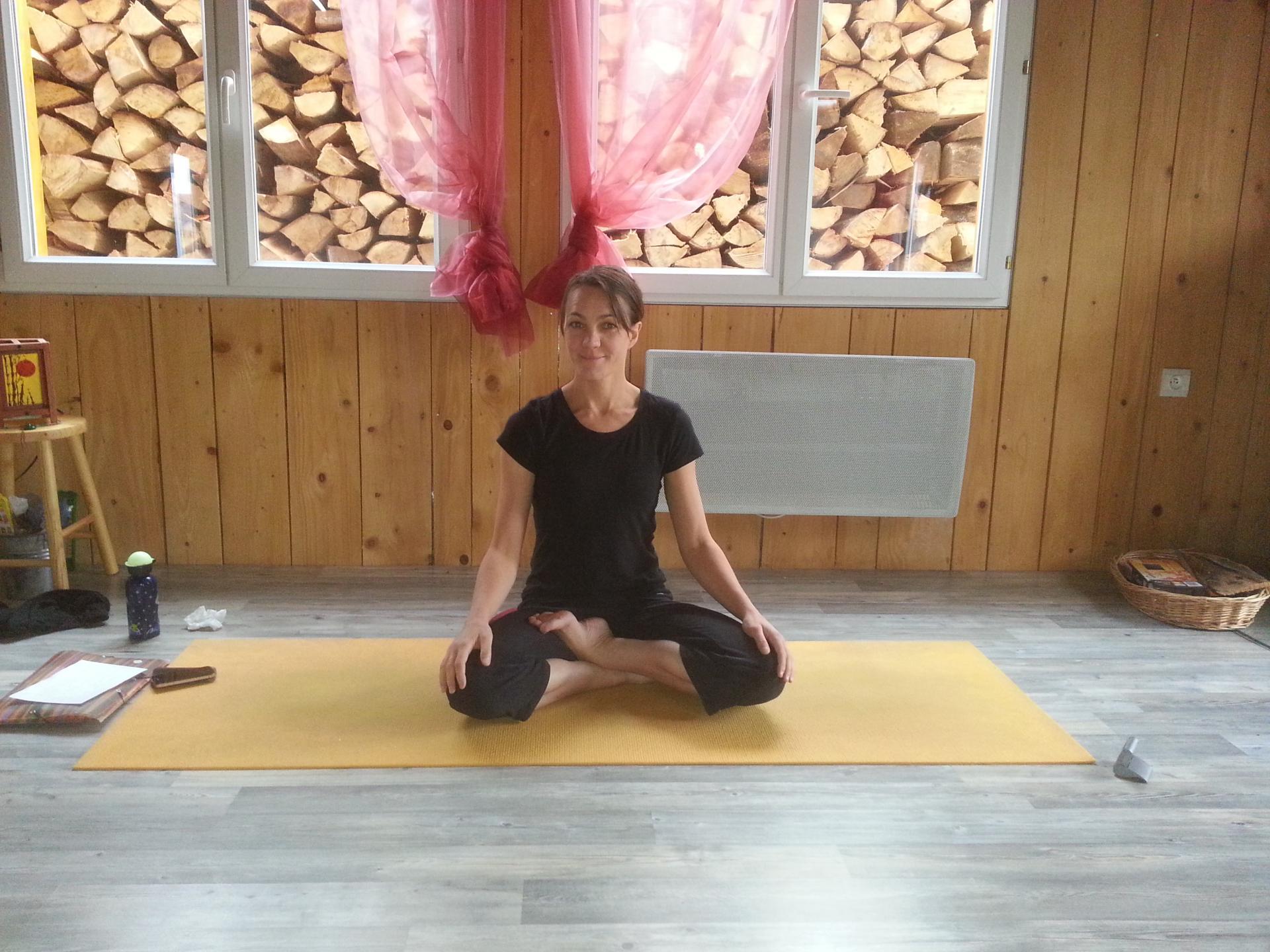 Yoga jala 1