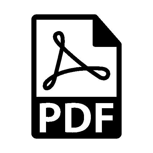 2017 02 24 pnrhj communiquevf